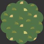 Mosss Snail Mail