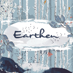 Earthen - Full Collection