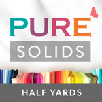 ALL Pure Solids Bundles - HY