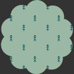 Simple Defoliage Foresta