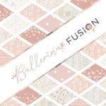 FUS-BL-FULL-15