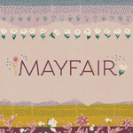 Mayfair - Full Collection