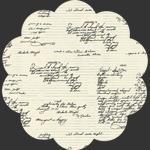 Margaret�s Letters