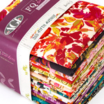 365 Fifth Ave - FQ Fabric Wonders