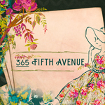 365 Fifth Ave - Full Collection