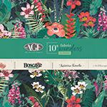 Boscage - 10