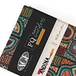 Andina - FQ Fabric Wonders