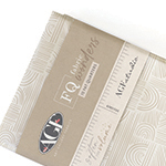 Temporarily out of stock  Soften Volume - FQ Fabric Wonders