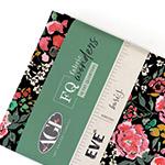 Eve - FQ Fabric Wonders