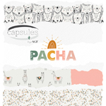 Pacha - Full Collection