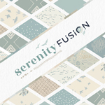 Serenity Fusion - Full Collection