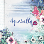 Aquarelle - Full Collection
