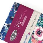 Aquarelle - FQ Fabric Wonders