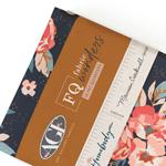 Homebody - FQ Fabric Wonders