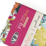 Pollinate - FQ Fabric Wonders