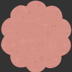 Rosebud (Avl Feb 2022)