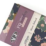 Lilliput - FQ Fabric Wonders