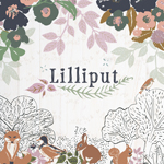Lilliput - Full Collection