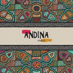 Andina - Full Collection