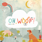 Oh, Woof! - Full Collection
