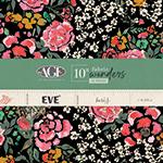 Eve -10