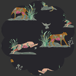 Untamed Nature Wild