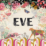 Eve - Full Collection