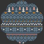 Warm & Cozy Night in Knit