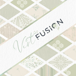 Vert Fusion - Full Collection