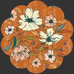 Olden Bouquets