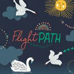 Flight Path - Full Collection