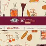 Season & Spice - 10