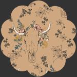 Artifact Terra in Flannel