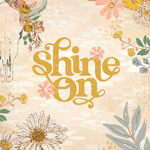 Shine On - Full Collection