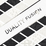 Duality Fusion - Full Collection