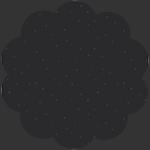 Specktacular Black