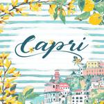 Capri - Full Collection