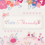 Tails & Threads - Full Collection