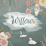 Willow - Full Collection