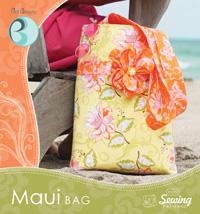 Maui Bag