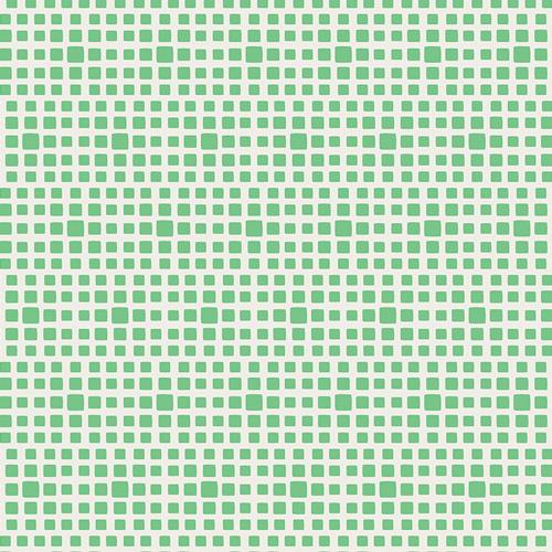 Wasabi, SE623, Squared Elements, Product Catalog, Art Gallery Fabrics # Wasbak Fabriek_155207