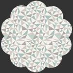 Dream Clouds Clear