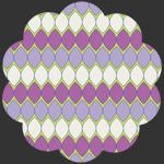 Mod Pop Lavender