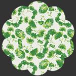 Foliage Escape Vert
