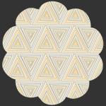 Prisma Honeycomb
