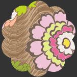 Carnations on Terra
