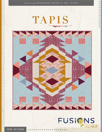 Tapis by AGF Studio